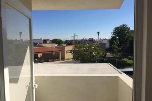 Foto de casa en venta en  , residencial villa dorada, durango, durango, 5932448 No. 26