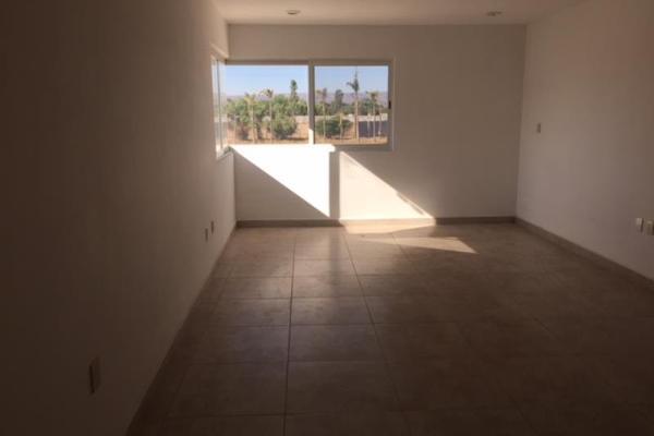 Foto de casa en venta en  , residencial villa dorada, durango, durango, 5932448 No. 29