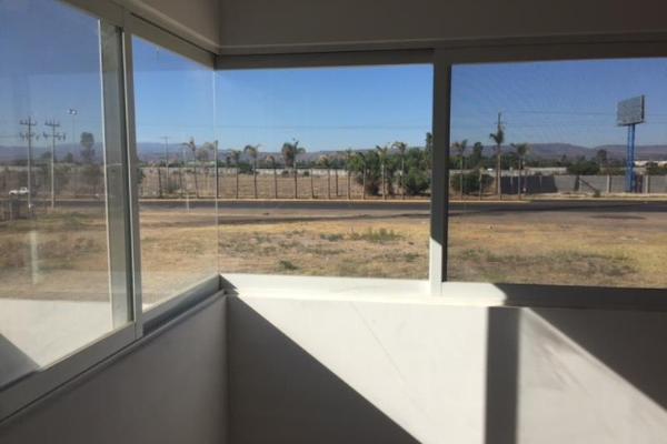 Foto de casa en venta en  , residencial villa dorada, durango, durango, 5932448 No. 30