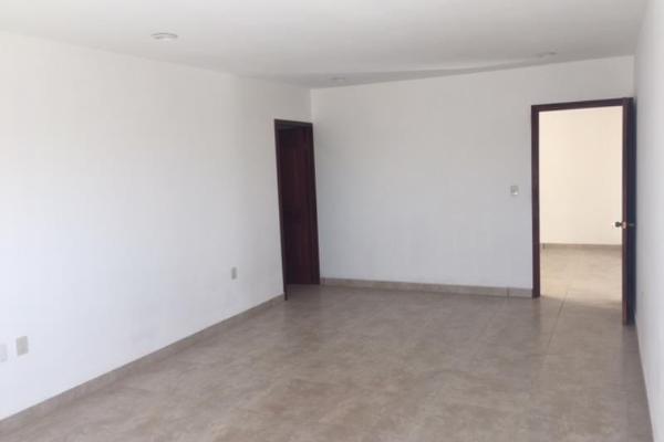 Foto de casa en venta en  , residencial villa dorada, durango, durango, 5932448 No. 31