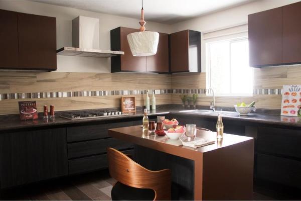 Foto de casa en venta en residencial viñedos 42083, villas de pachuca, pachuca de soto, hidalgo, 12275120 No. 03