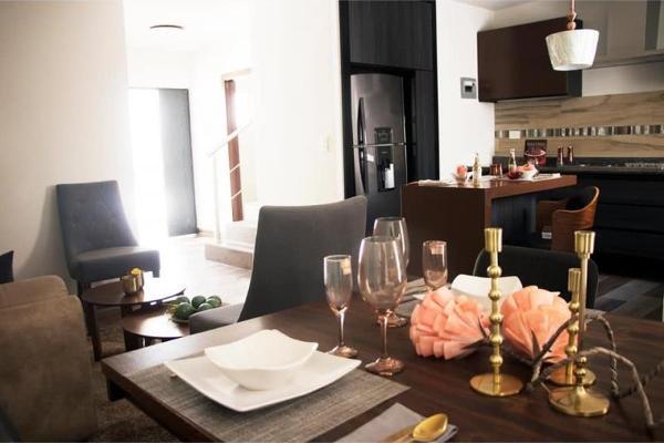 Foto de casa en venta en residencial viñedos 42083, villas de pachuca, pachuca de soto, hidalgo, 12275120 No. 04
