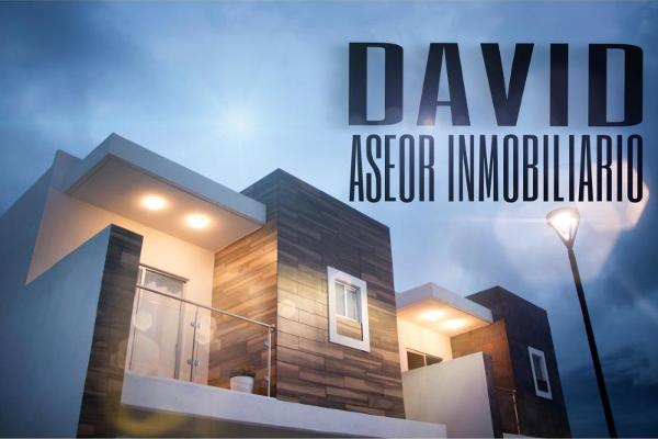 Foto de casa en venta en residencial viñedos 42083, villas de pachuca, pachuca de soto, hidalgo, 12275120 No. 05