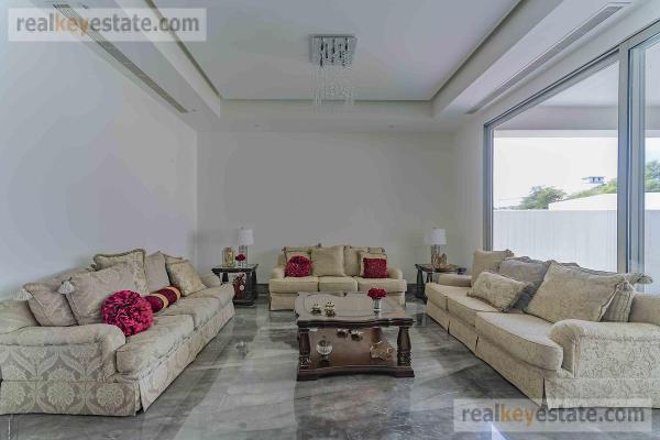 Foto de casa en venta en  , residencial y club de golf la herradura etapa a, monterrey, nuevo león, 0 No. 04