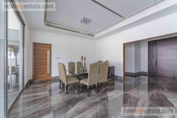 Foto de casa en venta en  , residencial y club de golf la herradura etapa a, monterrey, nuevo león, 0 No. 06