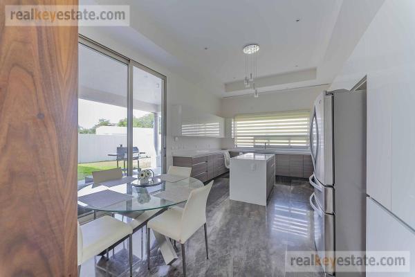 Foto de casa en venta en  , residencial y club de golf la herradura etapa a, monterrey, nuevo león, 0 No. 10