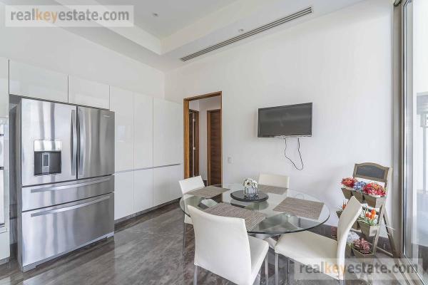 Foto de casa en venta en  , residencial y club de golf la herradura etapa a, monterrey, nuevo león, 0 No. 11