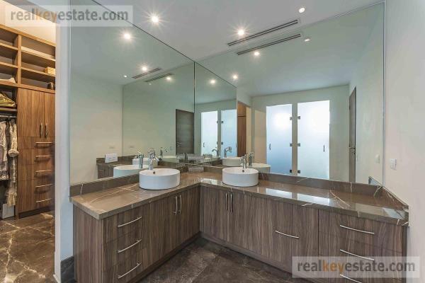 Foto de casa en venta en  , residencial y club de golf la herradura etapa a, monterrey, nuevo león, 0 No. 16