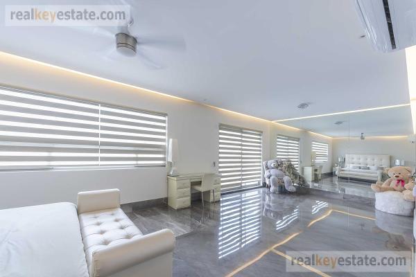 Foto de casa en venta en  , residencial y club de golf la herradura etapa a, monterrey, nuevo león, 0 No. 17