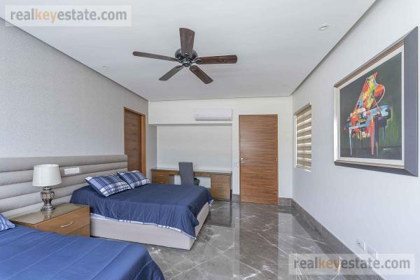 Foto de casa en venta en  , residencial y club de golf la herradura etapa a, monterrey, nuevo león, 0 No. 19