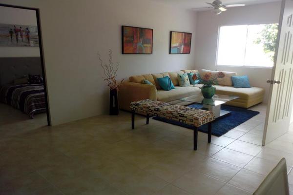 Foto de casa en venta en  , residencial yautepec, yautepec, morelos, 20470719 No. 05