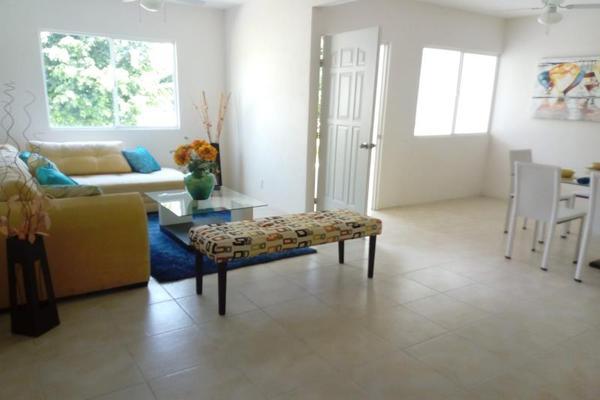 Foto de casa en venta en  , residencial yautepec, yautepec, morelos, 20470719 No. 11