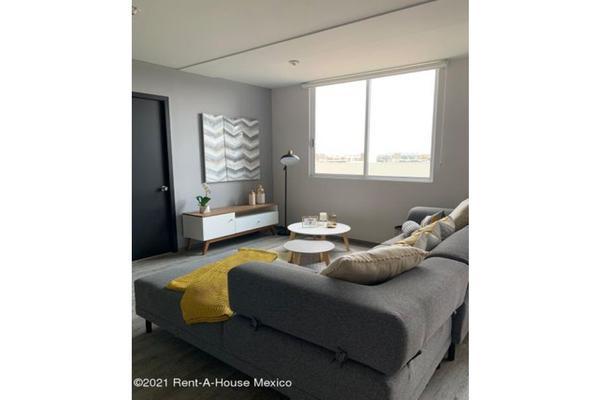 Foto de bodega en venta en  , residencial zacatenco, gustavo a. madero, df / cdmx, 0 No. 05