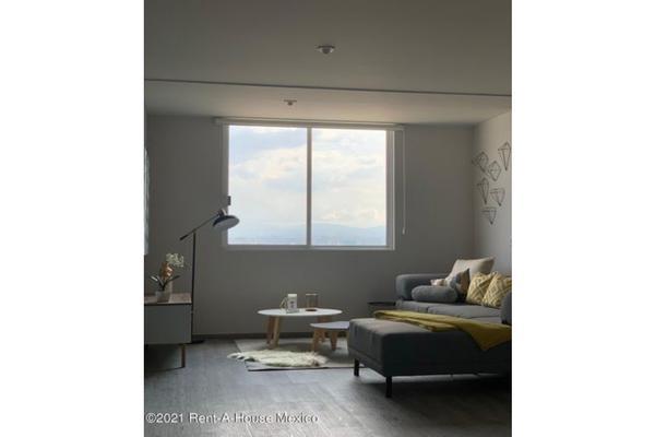 Foto de bodega en venta en  , residencial zacatenco, gustavo a. madero, df / cdmx, 0 No. 12