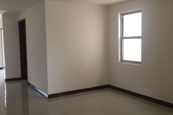 Foto de casa en venta en  , residencial zarco, chihuahua, chihuahua, 5685128 No. 03