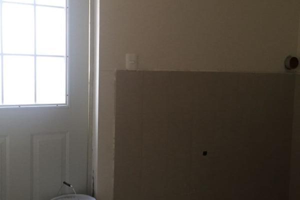 Foto de casa en venta en  , residencial zarco, chihuahua, chihuahua, 5685128 No. 04
