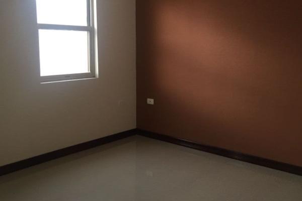 Foto de casa en venta en  , residencial zarco, chihuahua, chihuahua, 5685128 No. 06
