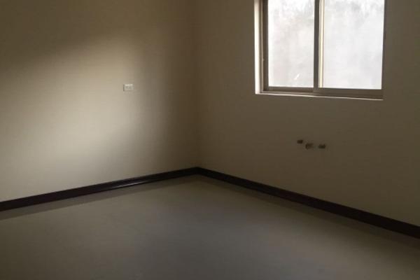 Foto de casa en venta en  , residencial zarco, chihuahua, chihuahua, 5685128 No. 07