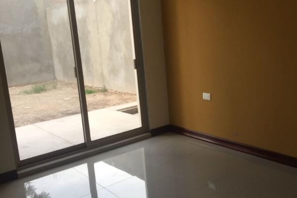 Foto de casa en venta en  , residencial zarco, chihuahua, chihuahua, 5685128 No. 08