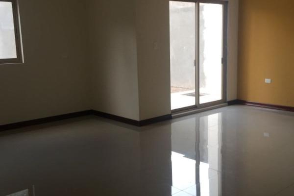 Foto de casa en venta en  , residencial zarco, chihuahua, chihuahua, 5685128 No. 09