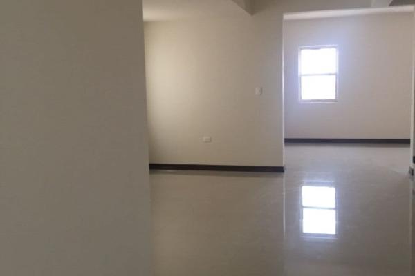 Foto de casa en venta en  , residencial zarco, chihuahua, chihuahua, 5685128 No. 10