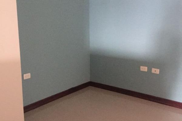 Foto de casa en venta en  , residencial zarco, chihuahua, chihuahua, 5685128 No. 11