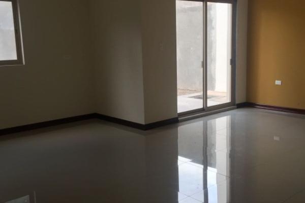 Foto de casa en venta en  , residencial zarco, chihuahua, chihuahua, 5685128 No. 12