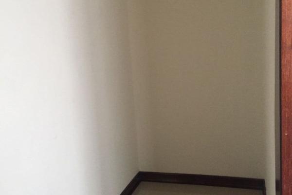 Foto de casa en venta en  , residencial zarco, chihuahua, chihuahua, 5685128 No. 15