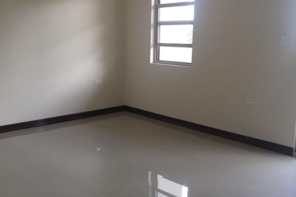 Foto de casa en venta en  , residencial zarco, chihuahua, chihuahua, 5685128 No. 16