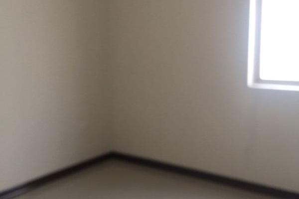 Foto de casa en venta en  , residencial zarco, chihuahua, chihuahua, 5685128 No. 17