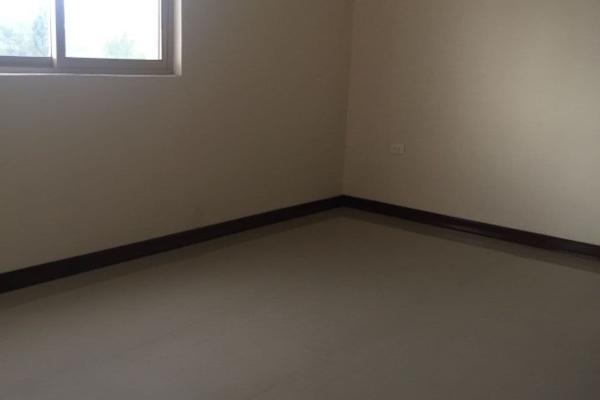 Foto de casa en venta en  , residencial zarco, chihuahua, chihuahua, 5685128 No. 18