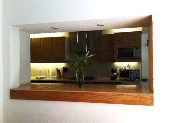 Foto de casa en venta en retama , san nicolás totolapan, la magdalena contreras, df / cdmx, 14032043 No. 05