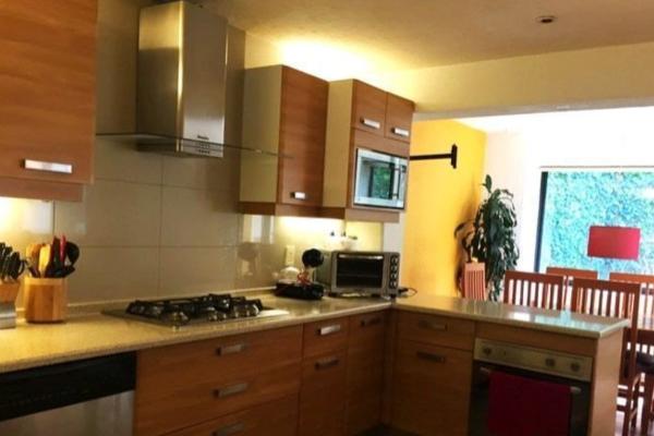 Foto de casa en venta en retama , san nicolás totolapan, la magdalena contreras, df / cdmx, 14032043 No. 06