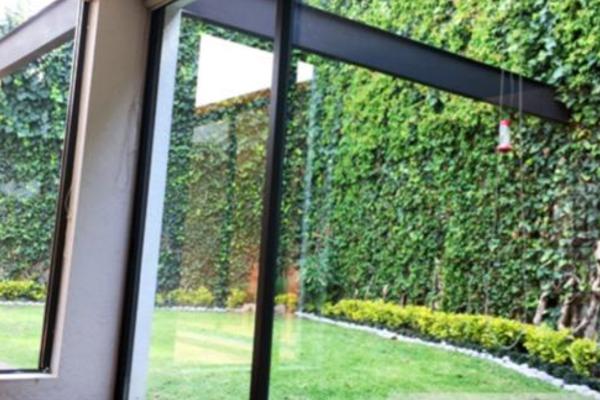 Foto de casa en venta en retama , san nicolás totolapan, la magdalena contreras, df / cdmx, 14032043 No. 07