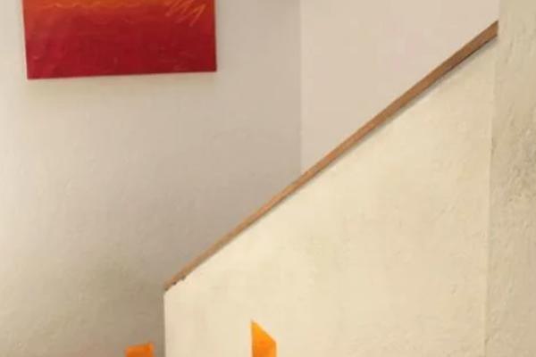 Foto de casa en venta en retama , san nicolás totolapan, la magdalena contreras, df / cdmx, 14032043 No. 08