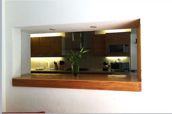 Foto de casa en venta en retama , san nicolás totolapan, la magdalena contreras, df / cdmx, 14032472 No. 08