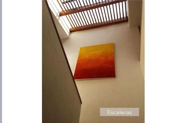 Foto de casa en venta en retama , san nicolás totolapan, la magdalena contreras, df / cdmx, 14032472 No. 10