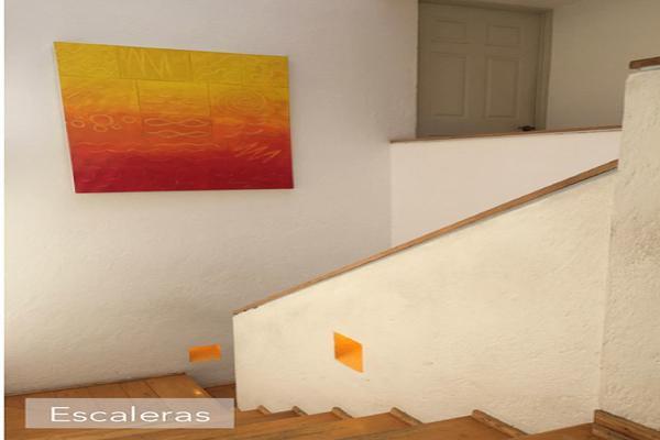 Foto de casa en venta en retama , san nicolás totolapan, la magdalena contreras, df / cdmx, 14032472 No. 11