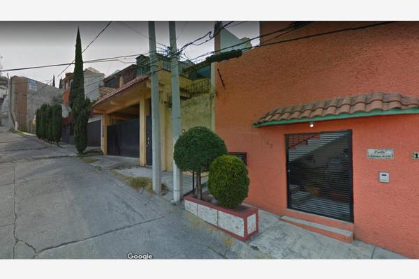 Foto de casa en venta en retamas ***, lomas de san mateo, naucalpan de juárez, méxico, 8232491 No. 05