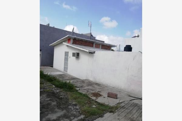 Foto de casa en venta en retorno 1 79, jardines de tlayacapan, tlayacapan, morelos, 8843185 No. 01