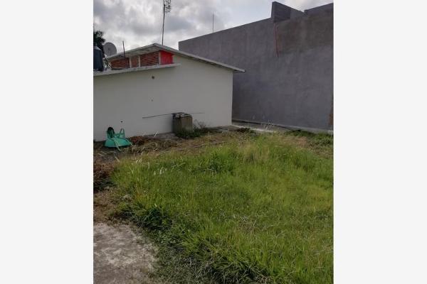 Foto de casa en venta en retorno 1 79, jardines de tlayacapan, tlayacapan, morelos, 8843185 No. 02
