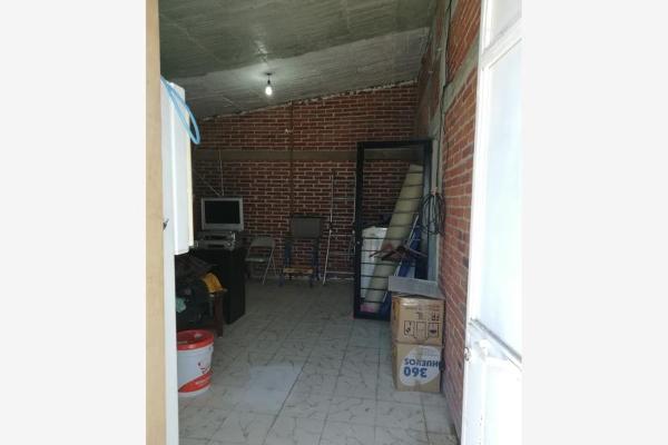 Foto de casa en venta en retorno 1 79, jardines de tlayacapan, tlayacapan, morelos, 8843185 No. 04