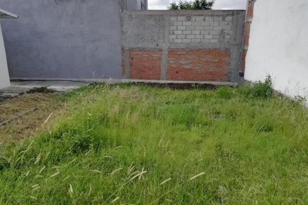 Foto de casa en venta en retorno 1 79, jardines de tlayacapan, tlayacapan, morelos, 8843185 No. 07