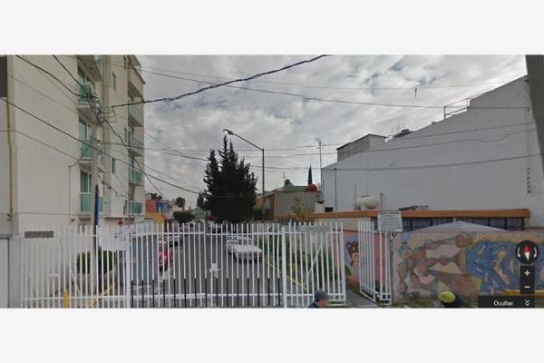 Casa en retorno 14 avenida del taller jard n balbuena en for Casas en renta en jardin balbuena