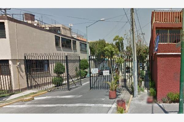 Casa en jard n balbuena en venta id 623927 for Casas en renta jardin balbuena