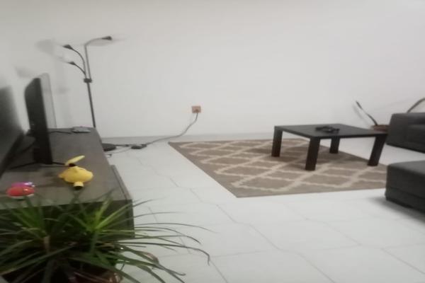 Foto de departamento en renta en retorno 18 de avenida del taller 17 int. 1 , jardín balbuena, venustiano carranza, df / cdmx, 0 No. 04