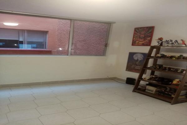 Foto de departamento en renta en retorno 18 de avenida del taller 17 int. 1 , jardín balbuena, venustiano carranza, df / cdmx, 0 No. 06