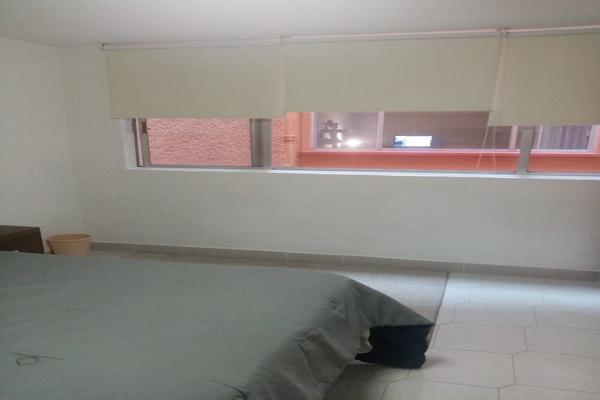 Foto de departamento en renta en retorno 18 de avenida del taller 17 int. 1 , jardín balbuena, venustiano carranza, df / cdmx, 0 No. 15