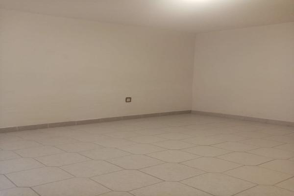 Foto de departamento en renta en retorno 18 de avenida del taller 17 int. 1 , jardín balbuena, venustiano carranza, df / cdmx, 21497744 No. 29