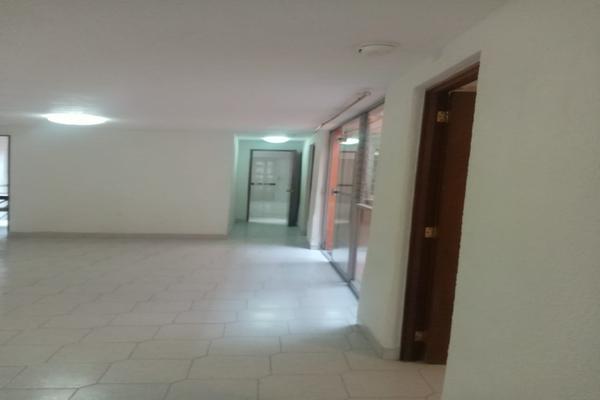 Foto de departamento en renta en retorno 18 de avenida del taller 17 int. 1 , jardín balbuena, venustiano carranza, df / cdmx, 21497744 No. 48